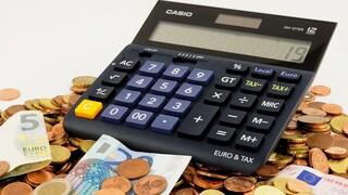 Αποζημίωση ειδικού σκοπού: Σήμερα οι πληρωμές - Ποιους αφορά