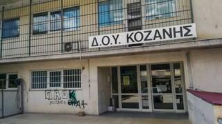 Επίθεση με τσεκούρι στην Κοζάνη: Σήμερα ξεκινά η δίκη του 45χρονου