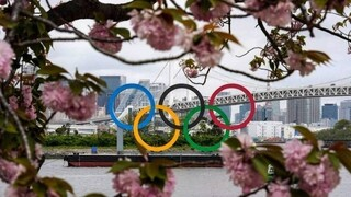 Ολυμπιακοί Αγώνες 2021: Χωρισμένοι σε δύο στρατόπεδα οι Ιάπωνες για τη διεξαγωγή τους