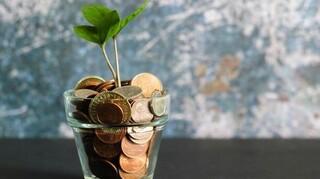 Στα 650 δισ. δολάρια θα φτάσουν φέτος τα «ομόλογα βιωσιμότητας»