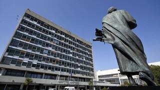 Νέα εισαγγελική παρέμβαση για τα κορωνοπάρτι στο ΑΠΘ