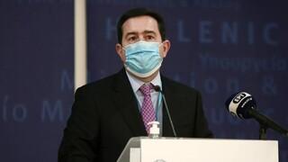 Προσφυγικό: Ασφαλή τρίτη χώρα χαρακτηρίζει η Ελλάδα, για πρώτη φορά, την Τουρκία