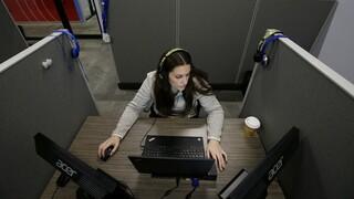 Ψηφιακή κάρτα εργασίας: Τι είναι και πώς θα λειτουργεί