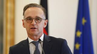 Γερμανία: Να καταργηθεί το δικαίωμα βέτο επί εξωτερικής πολιτικής στην ΕΕ