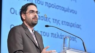 ΣΕΚΕΕ: Στόχος η ενίσχυση του οικοσυστήματος της καινοτομίας - Ποιες ενέργειες σχεδιάζει