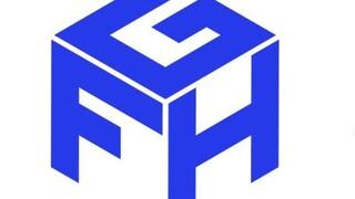 Greek Fintech Hub: Συνέργειες στην νότια Ευρώπη αναζητούν 4 τράπεζες