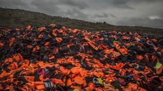 Προσφυγόπουλο που είχε πνιγεί στην Μάγχη ξεβράστηκε στη Νορβηγία