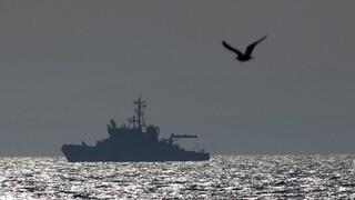 Ευρωπαϊκό Ελεγκτικό Συνέδριο: Ανεπαρκής η Frontex στην προστασία των εξωτερικών συνόρων της ΕΕ
