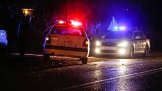«Συναγερμός» για την εξαφάνιση 17χρονης στην Κόρινθο