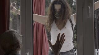 ΦΝΘ: Ο κινηματογραφικός φακός καταγράφει την καθημερινότητα σε ένα γηροκομείο εν μέσω πανδημίας