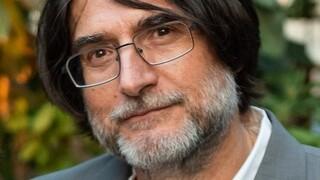 Ν. Μιχαλόπουλος: Η «καμπάνα» για το κλίμα χτυπάει όσο πιο δυνατά γίνεται