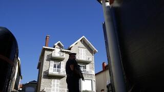 Καναδάς: Επίθεση κατά οικογένειας μουσουλμάνων - Τέσσερις νεκροί