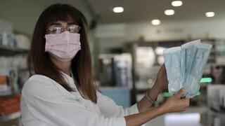 Διάθεση self test σε φαρμακεία: Τι λένε κυβερνητικές πηγές για τα περί διακοπής διανομής