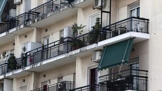 Αντικειμενικές αξίες: Ο ΣΥΡΙΖΑ «βλέπει» τριπλή επιβάρυνση των ασθενέστερων