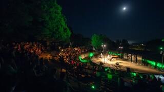 Το Φεστιβάλ Νέων Καλλιτεχνών επιστρέφει στη Σάμο από 7 έως και 13 Αυγούστου