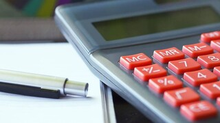 Ρύθμιση χρεών: Πώς θα ενταχθείτε στις 240 και 420 δόσεις
