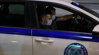 Μύκονος: Προφυλακιστέοι οι 4 κατηγορούμενοι για διακίνηση ναρκωτικών