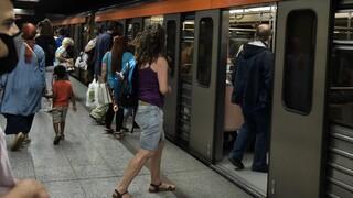 Μετρό: Επεκτείνεται στη Δυτική Αττική, ξεκινούν τα έργα για τη «Γραμμή 4» - Οι νέοι σταθμοί