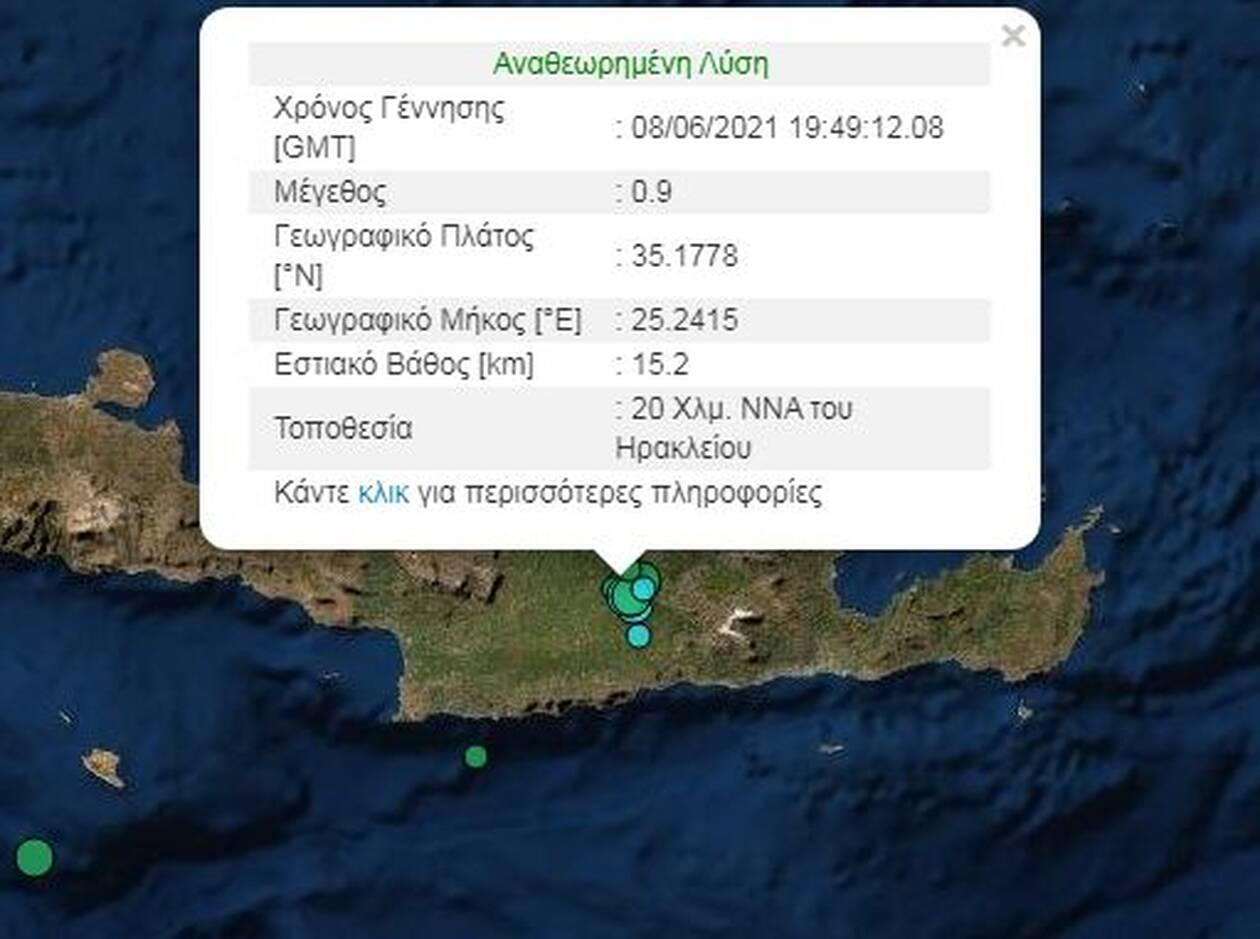 https://cdn.cnngreece.gr/media/news/2021/06/08/269286/photos/snapshot/seismos2.jpg