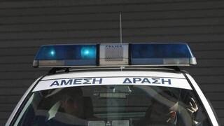 Ηράκλειο: Πρόστιμο 30.300 ευρώ σε άντρα που κακοποίησε άλογο