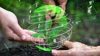 Υπουργείο Περιβάλλοντος: Επενδύσεις 40 δισ. ευρώ στην Ενέργεια μέχρι το 2030