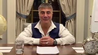 Επιμένει ο Πεκέρ: Επόμενος «στόχος» του αρχιμαφιόζου ο γαμπρός του Ερντογάν