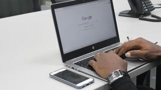 Μπλακ άουτ στο διαδίκτυο: Οι εξηγήσεις της υπεύθυνης εταιρείας
