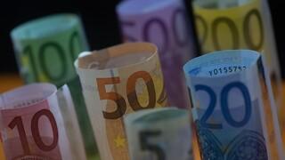Ρύθμιση χρεών: Έως 240 δόσεις για εφορία και ταμεία