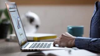 Υπουργείο Ψηφιακής Διακυβέρνησης: Έναρξη λειτουργίας της πλατφόρμας για τη δράση «Λευκές Περιοχές»