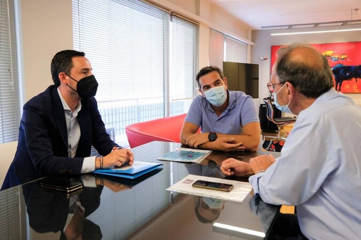 https://cdn.cnngreece.gr/media/news/2021/06/09/269405/photos/snapshot/tsipras4-24289121.jpg