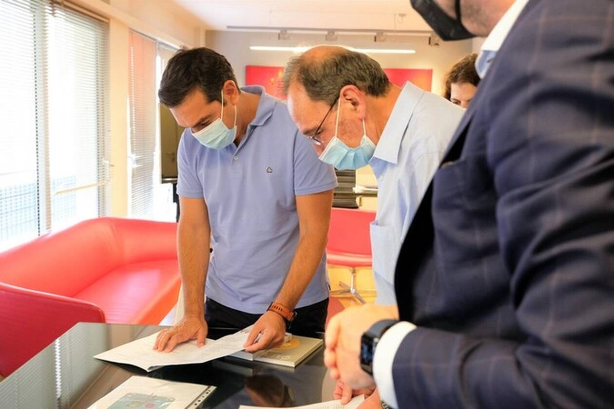 https://cdn.cnngreece.gr/media/news/2021/06/09/269405/photos/snapshot/tsipras5-24289124.jpg