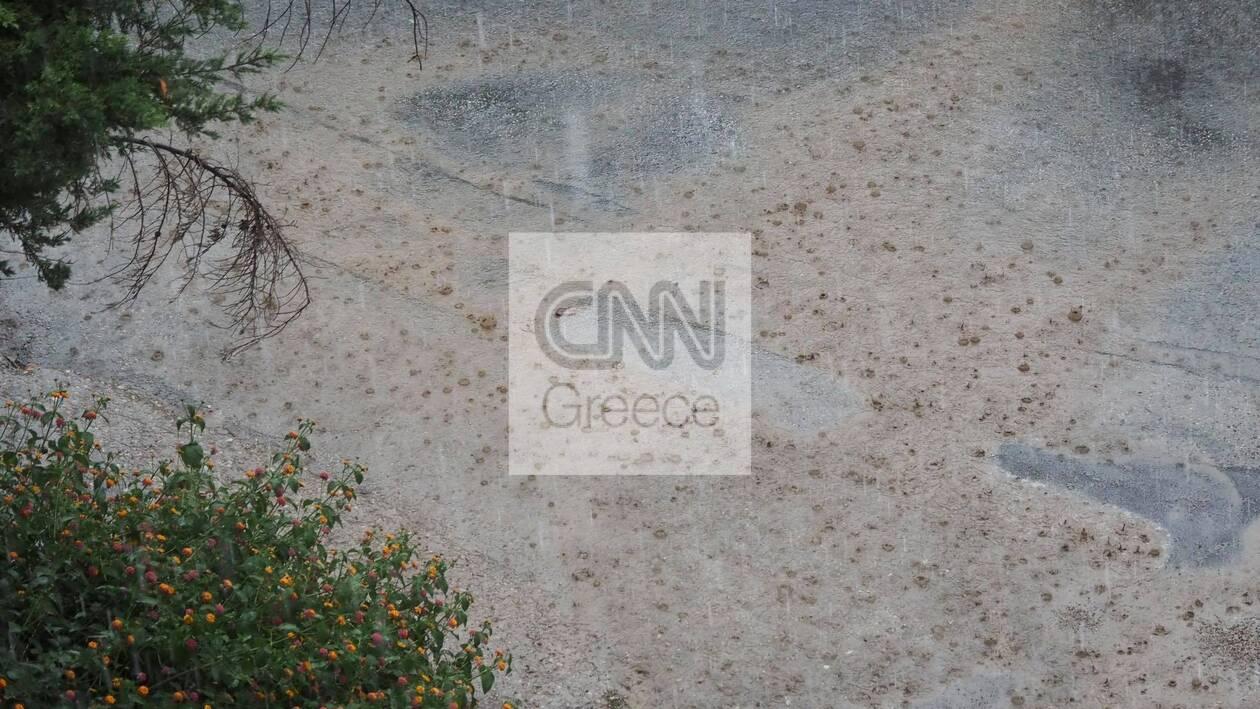 https://cdn.cnngreece.gr/media/news/2021/06/09/269412/photos/snapshot/nea-smyrni-2.jpg