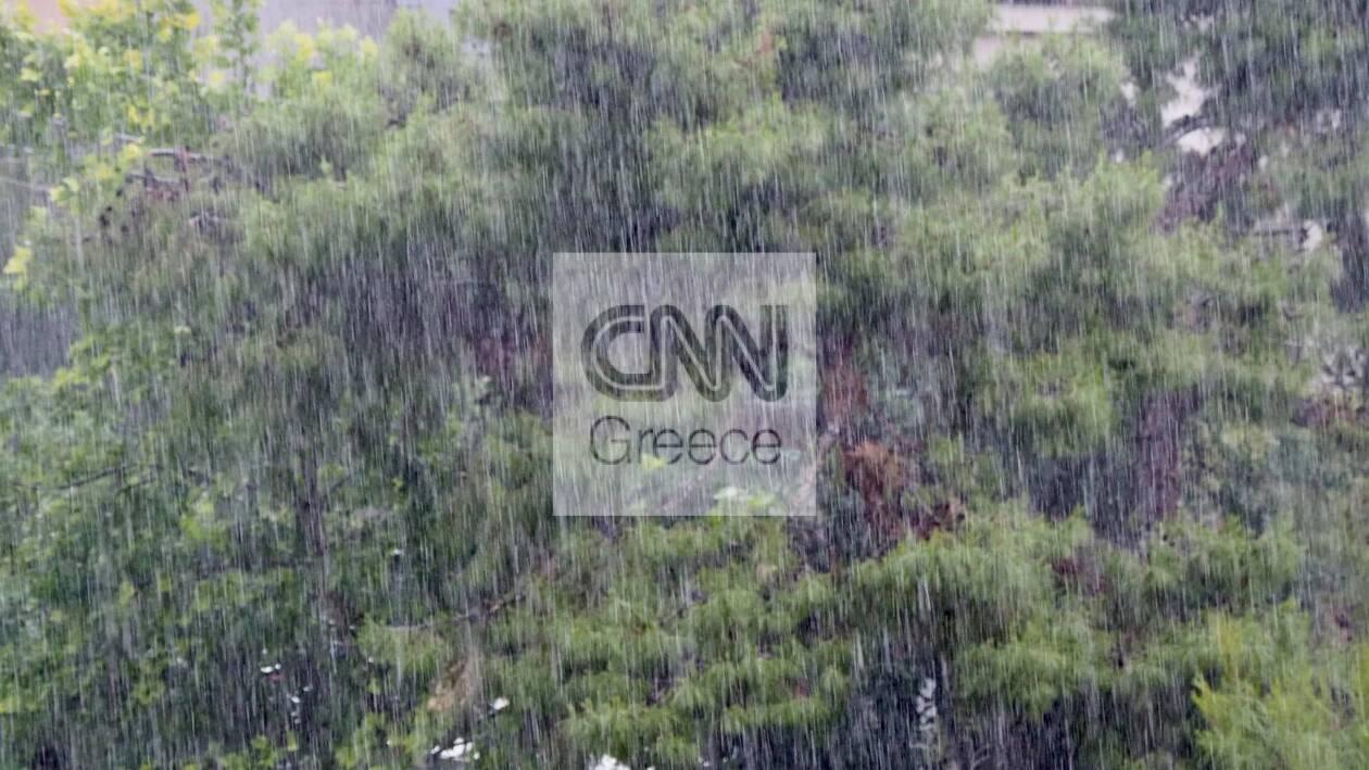 https://cdn.cnngreece.gr/media/news/2021/06/09/269412/photos/snapshot/nea-smyrni-3.jpg