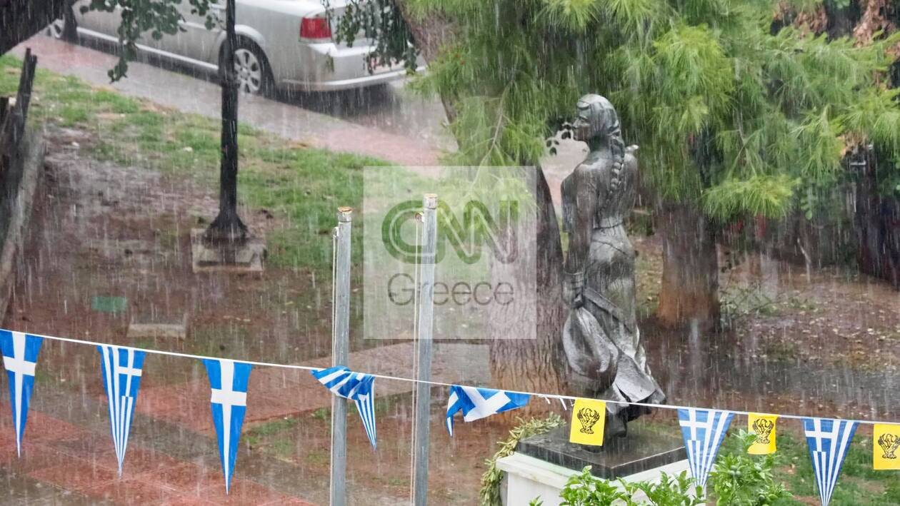 https://cdn.cnngreece.gr/media/news/2021/06/09/269412/photos/snapshot/nea-smyrni.jpg