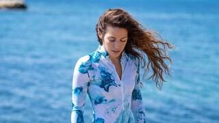 Ένα ελληνικό brand με οικολογική συνείδηση είναι εμπνευσμένο από τη ζωή δίπλα στη θάλασσα