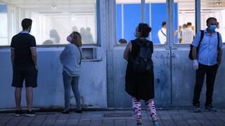 Κικίλιας: Ανοίγει η πλατφόρμα για νέους 25-29 ετών - Τέλος Ιουνίου ο κατ΄οίκον εμβολιασμός