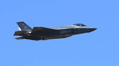 ΗΠΑ: F-35 «εν πτήσει» προς την Ελλάδα σε νέο νομοσχέδιο αναβαθμισμένης αμυντικής συνεργασίας