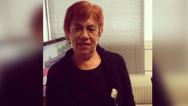 Πέθανε η Δώρα Καλλιπολίτη: Η ανάρτηση του Τσίπρα για την αγωνίστρια του αντιδικτατορικού αγώνα