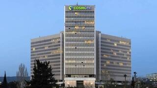 Μ. Τσαμάζ: Οι πυλώνες της επόμενης δεκαετίας για τον όμιλο ΟΤΕ