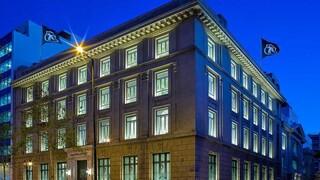 Alpha Bank: Καθαρή αύξηση δανείων 7 δισ. ευρώ έως το 2026