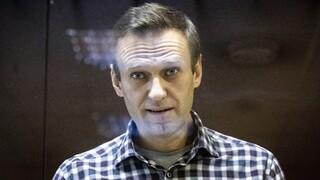 Ρωσία: «Εξτρεμιστικές» κηρύχθηκαν οι οργανώσεις του Ναβάλνι
