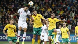 EURO 2021: Αντίστροφη μέτρηση για την «πιο παράλογη ποδοσφαιρική διοργάνωση της ιστορίας»
