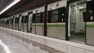 Γραμμή 4 Μετρό: Πώς θα αλλάξει τη ζωή  στο κέντρο της Αθήνας