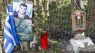 Βαγγέλης Γιακουμάκης: Ξεκινά σε δεύτερο βαθμό η δίκη - Συγκινούν οι γονείς του