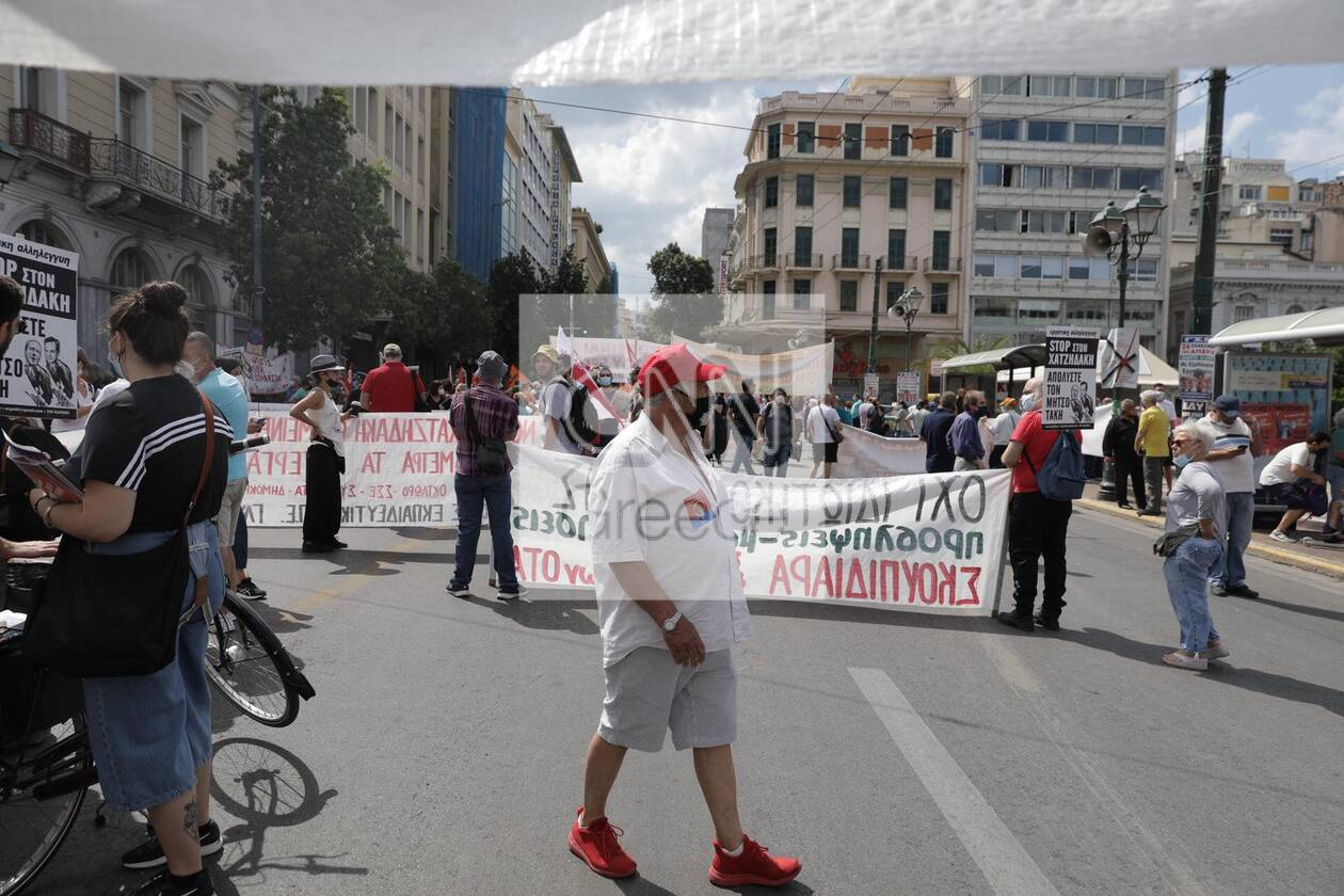 https://cdn.cnngreece.gr/media/news/2021/06/10/269492/photos/snapshot/apergia-kinitopoiseis-6.jpg