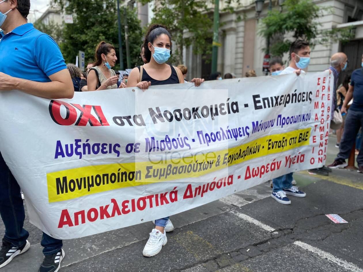 https://cdn.cnngreece.gr/media/news/2021/06/10/269492/photos/snapshot/kinititopoihseis-ergasiako-3.jpg