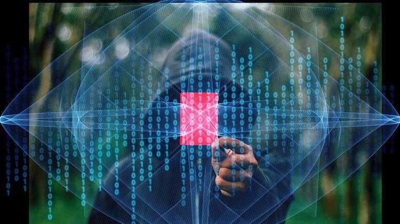Η πανδημία διπλασίασε τις κυβερνοεπιθέσεις στην Ευρώπη -  Οι νέοι στόχοι των χάκερ