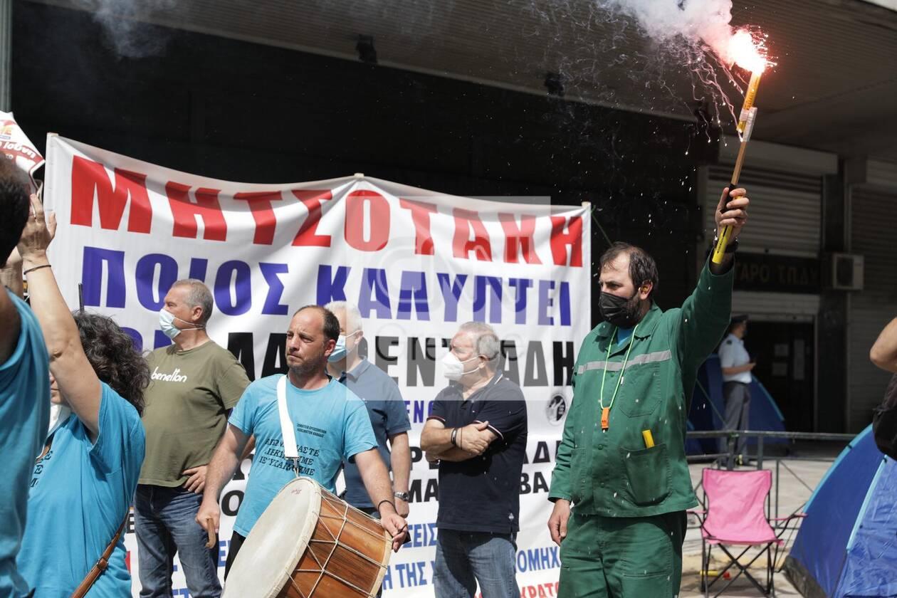 https://cdn.cnngreece.gr/media/news/2021/06/10/269519/photos/snapshot/apergia-kinitopoiseis-1.jpg