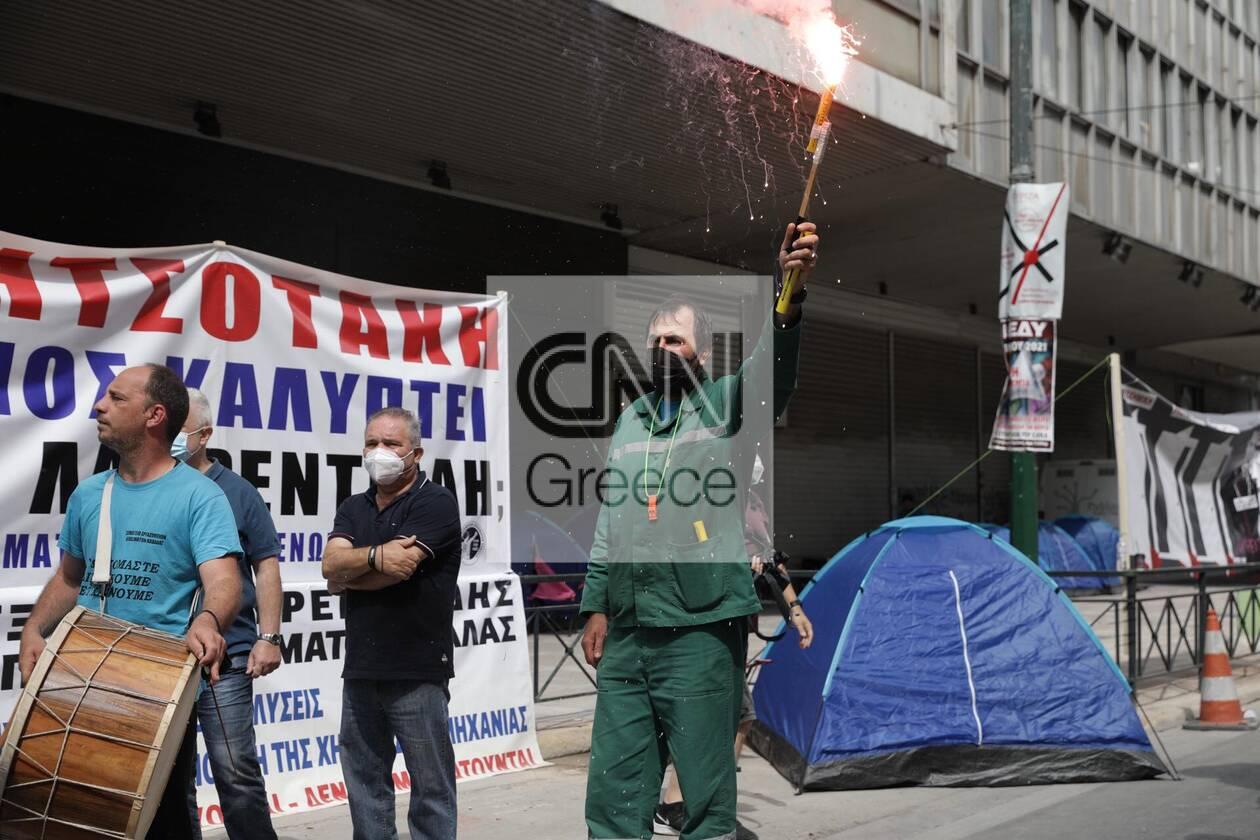 https://cdn.cnngreece.gr/media/news/2021/06/10/269519/photos/snapshot/apergia-kinitopoiseis-4.jpg