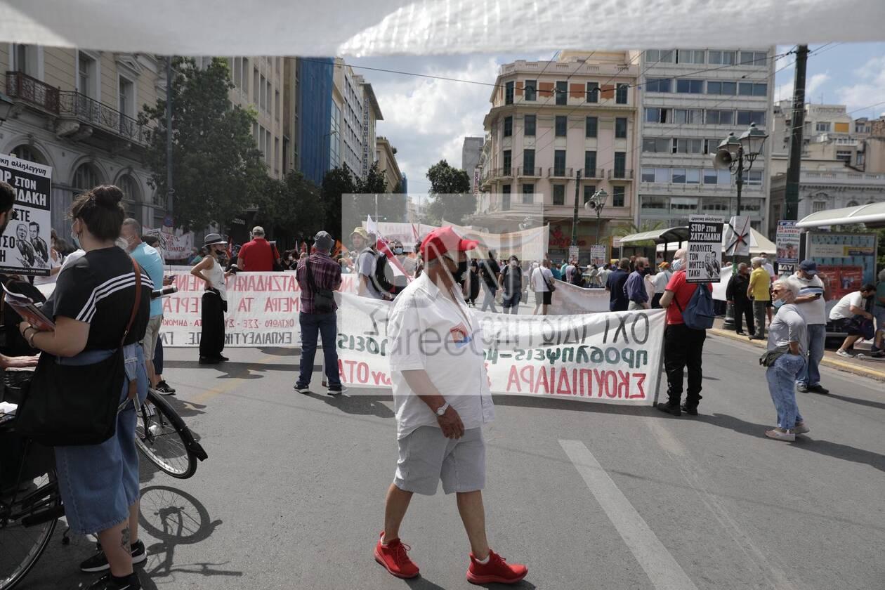 https://cdn.cnngreece.gr/media/news/2021/06/10/269519/photos/snapshot/apergia-kinitopoiseis-6.jpg